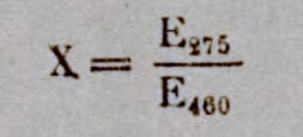 Phương pháp hoá lý của M. Losuasvily
