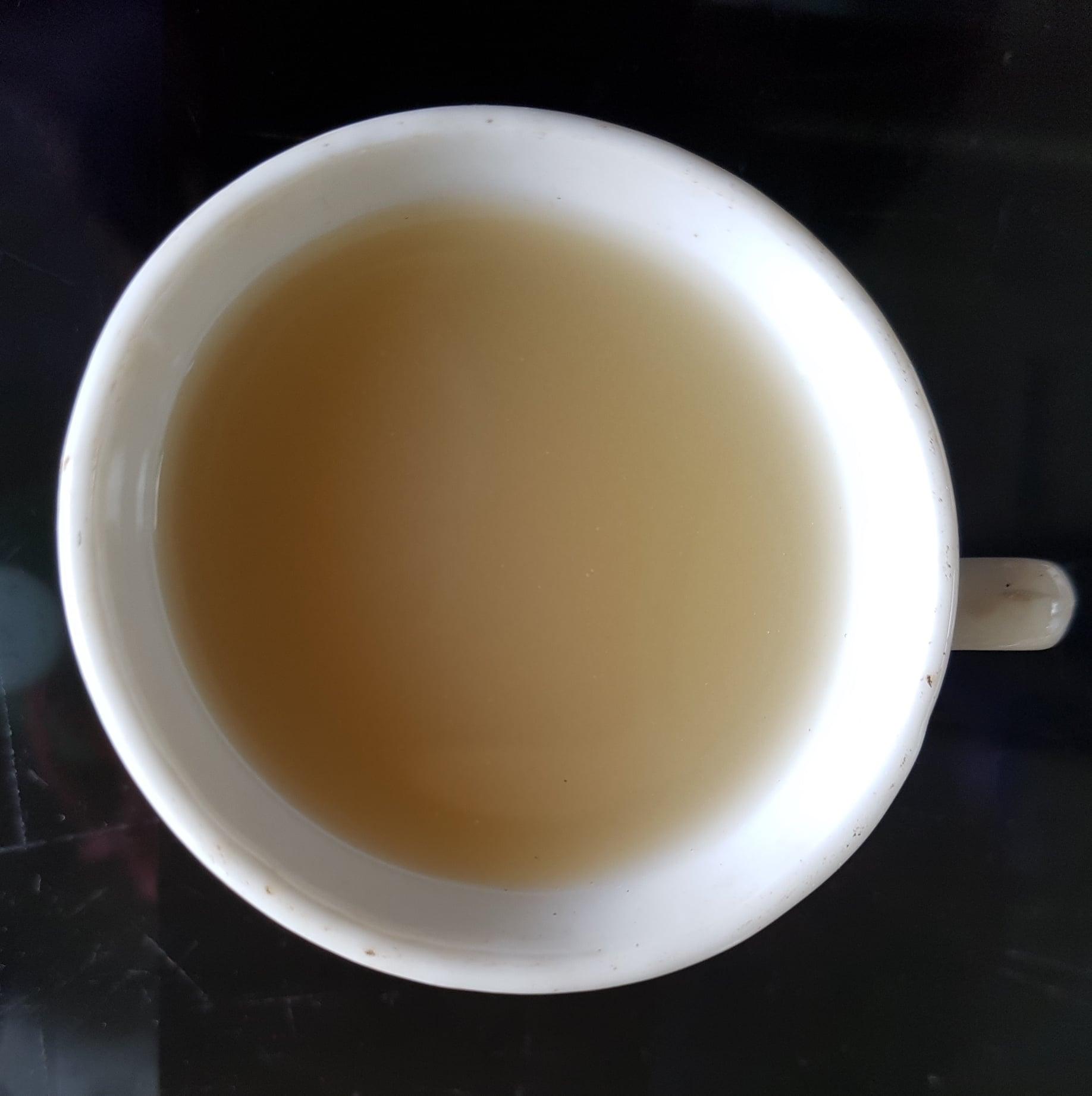 uống rượi kiểu Việt Nam